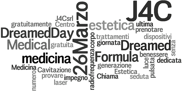 http://medicinaestetica.mi.it/wp-content/uploads/2015/03/dreamed-day-sito2-628x314.png
